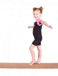 girl-gymnastics