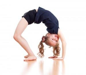 girl-gymnastics2
