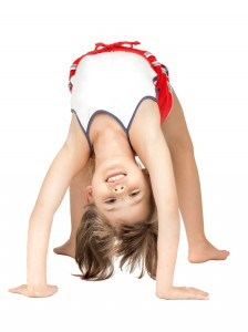 girls-classes-gymnastics